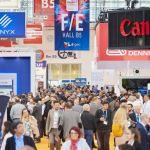 FESPA 2021 is ready to 'Bring Back Colour'
