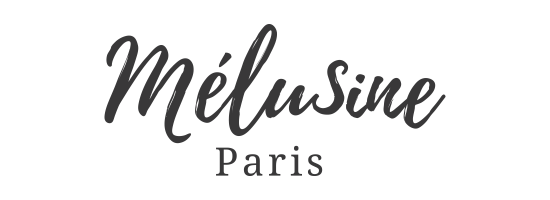 MELUSINE_03