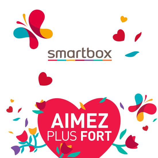 IMG_PORTFOLIO_SMARTBOX