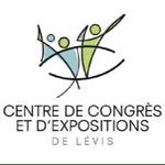 congres_levis