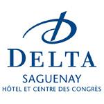 Delta Saguenay