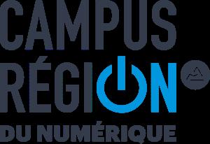 https://www.campus-region.fr/