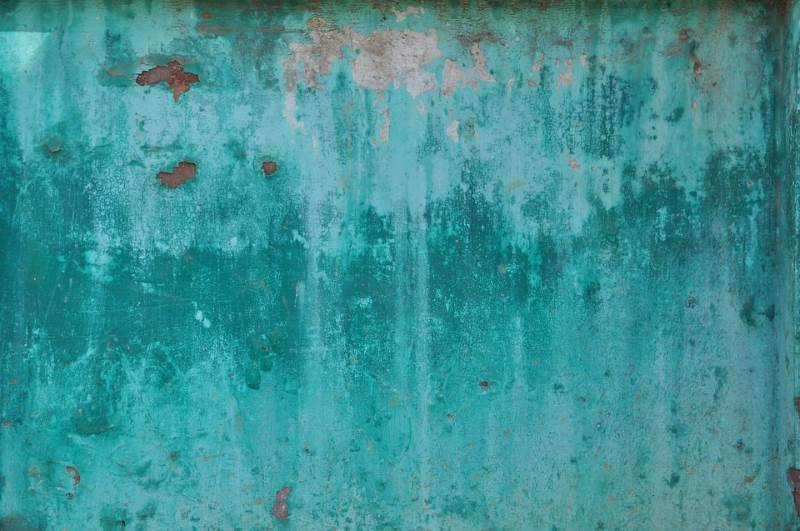 Significado Del Color Turquesa Suenos Ropa Decoracion - Cual-es-el-color-turquesa
