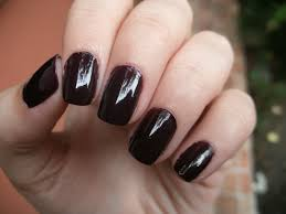 el color bizancio se utiliza mucho en esmaltes de uñas
