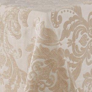 el color ecru es muy utilizado en bordados