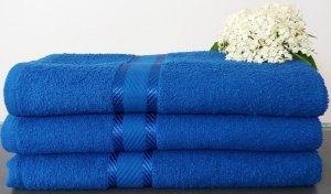 el turqui es una variedad del color azul