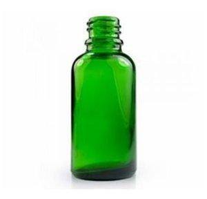 el verde botella es este color tan característico