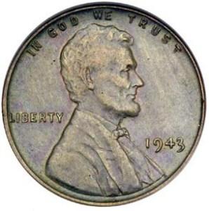 los centavos de cobre americanos dan nombre a este color