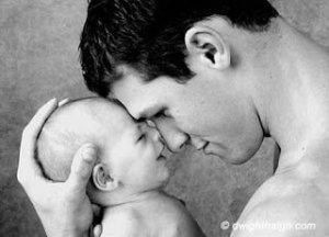 ▷ Sonhar com Pai 【Significados Reveladores】