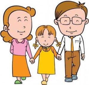 ▷ Sonhar com família【IMPERDÍVEL】
