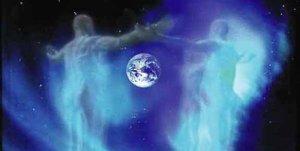 ▷ Sonhar com espíritos【IMPERDÍVEL】