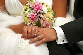 ▷ O que significa sonhar com Casamento?【IMPERDÍVEL】