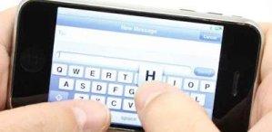 SMS para namorado de boa noite