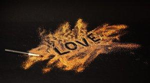 Significado da Palavra Amor