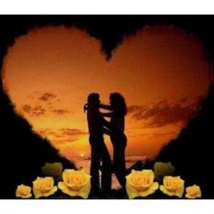 Conquistar o amor de volta