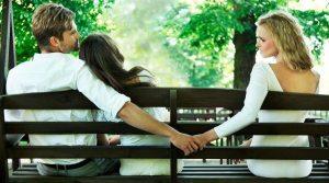 O que é relacionamento aberto?