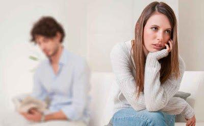 Como não cair na rotina no relacionamento