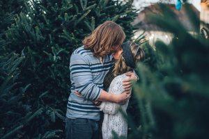 O que fazer para manter um relacionamento duradouro?
