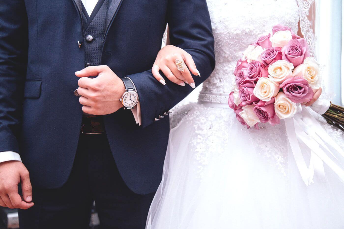 +15 Frases Para Casamento Que Todos Os Noivos Deveriam Ler