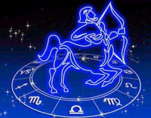 ▷ Características do signo de Sagitário【IMPRESSIONANTE】