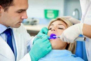 ▷ Sonhar com Dentista【Tudo o que você precisa saber】