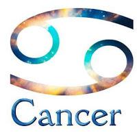 ▷ Signos que combinam com Câncer