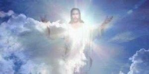 ▷ Sonhar com Jesus【IMPRESSIONANTE】