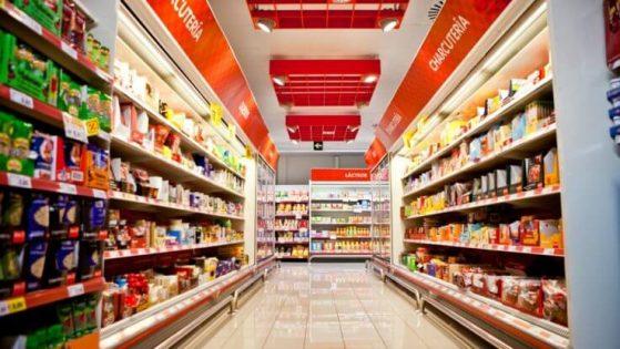 ▷ Sonhar com Supermercado【IMPERDÍVEL】