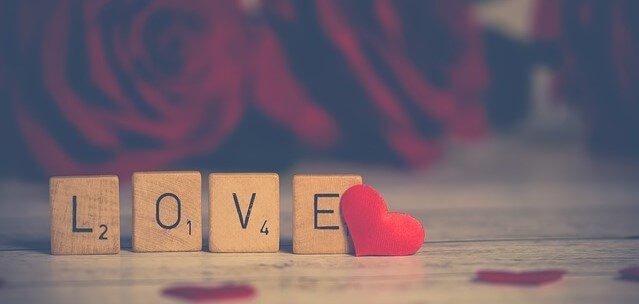 30 Frases Românticas Para Namoradoele Vai Amar