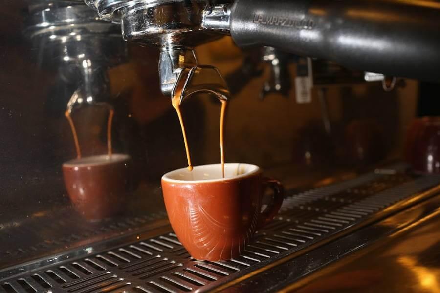 Beber Mais Café Faz Você Viver Mais Tempo, De Acordo Com a Ciência