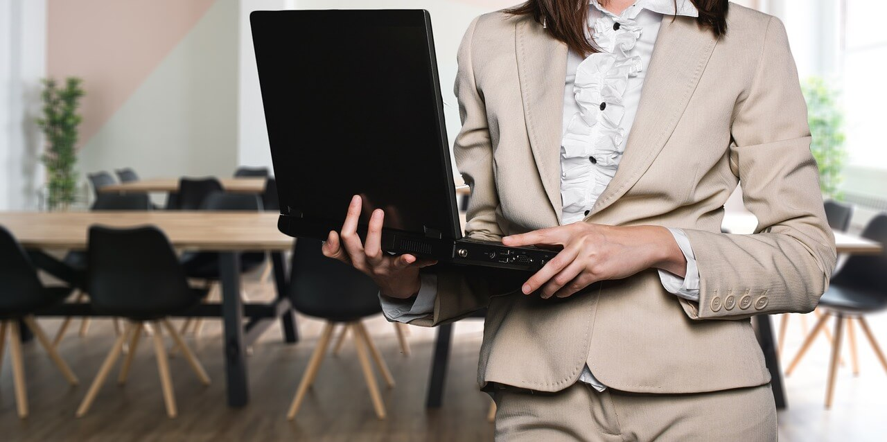 5 Ideias de Negócios Lucrativos Em Casa Para Mulheres Empreendedoras