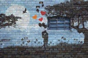 8 Hábitos Diários Que Constroem um Relacionamento Forte e Saudável