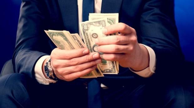 Veja Como Os Milionários Pensam e Enriquecem  – IMPERDÍVEL