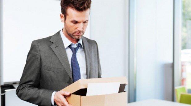 9 Motivos Para Desistir do Seu Trabalho Hoje Mesmo