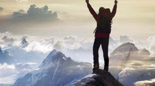 Frases Sobre Sucesso Para Inspirar Sua Trajetória