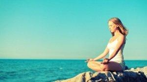 46 Frases Zen Para Viver Uma Vida Positiva