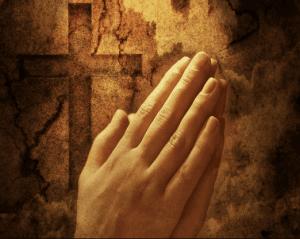 Oração da Manhã Para Começar o Dia Positivamente