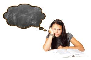 Como Manter Seus Objetivos Mesmo Quando Você Não Tem Motivação?