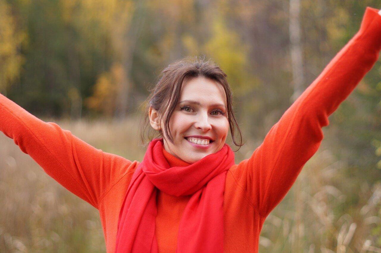 Mensagens de Otimismo Para Se Motivar Todos os Dias