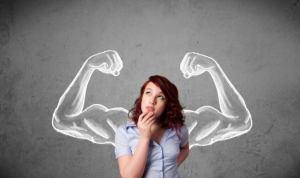 10 Frases Que Farão de Você Uma Mulher Mais Forte
