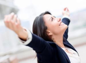 5 Perguntas Que Toda Mulher Deve Fazer a Si Mesma Se Quer Ser Bem-sucedida