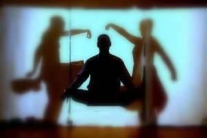 12 Barreiras Espirituais Que Estão Te Impedindo de Crescer Espiritualmente