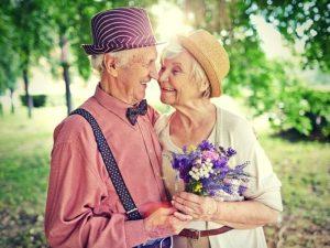 3 Conselhos De Casais Casados Há Mais De 50 Anos