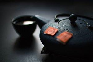 Esta é a Melhor Hora Do Dia Para Beber Chá Verde Se Você Quiser Perder Peso