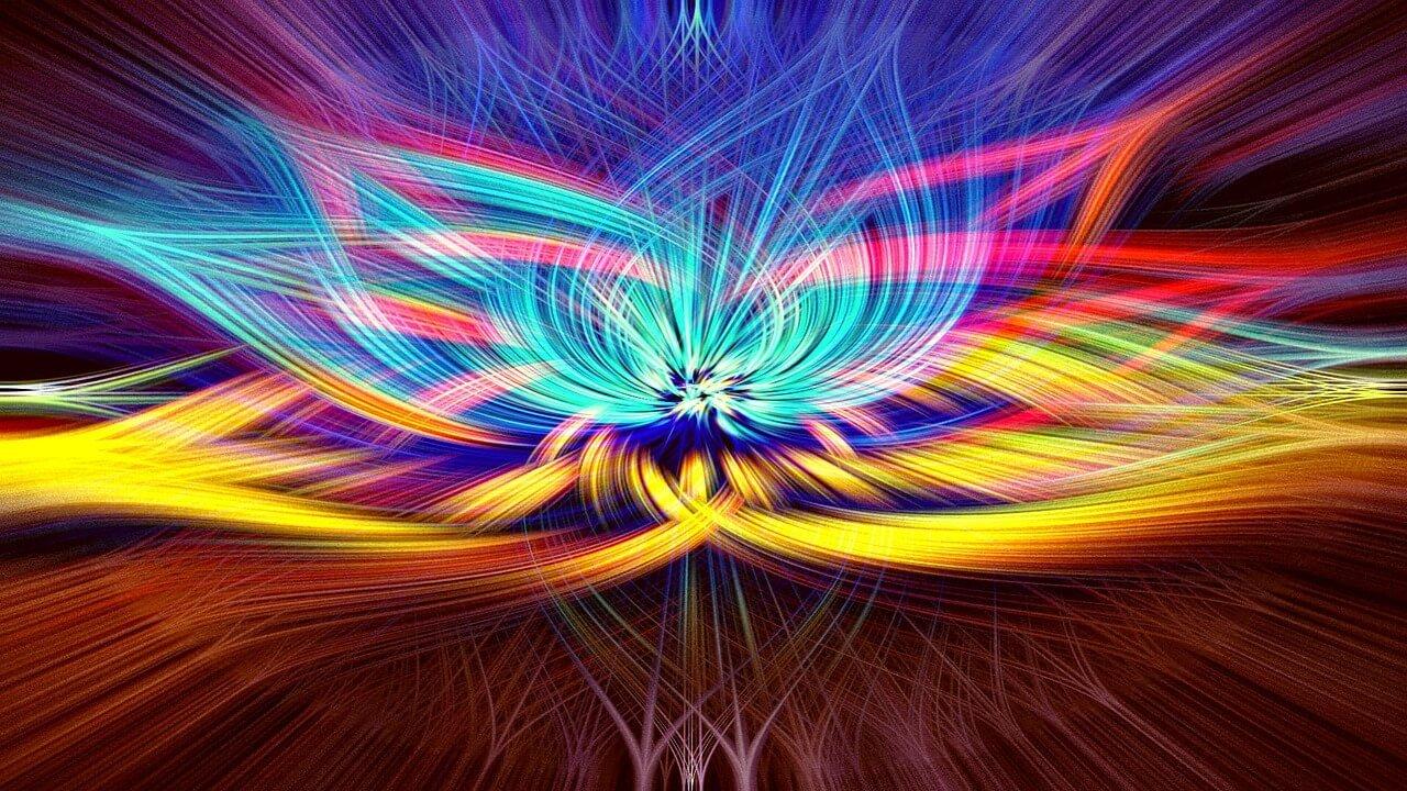7 Sinais Que Seus Chakras Estão Desequilibrados e Como Curar Cada Um Deles