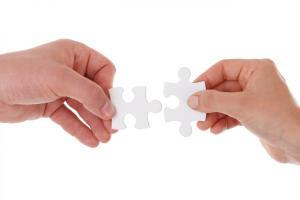 7 Sinais De Que Você Está Espiritualmente Conectado Com Alguém