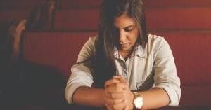 Tire 5 minutos e Faça Essa Bela OraçãoPelo Perdão eArrependimento Dos Pecados