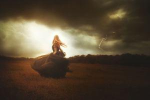 Qual a Sua Missão Nessa Vida? Veja 3 Maneiras De Lembrar Por Que Sua Alma Optou Por Essa Vida