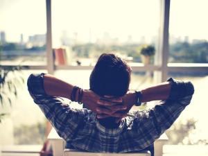 7 Reflexões Que Te Farão Conseguir Tudo o Que Quiser