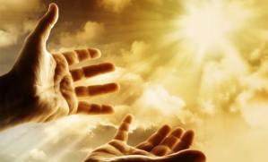 Oração a Santa Edwiges Para Conquistar a Casa Própria e Pagar As Dívidas